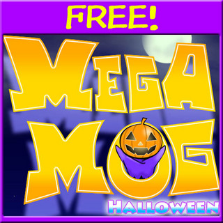 halloween_FREE_icon_l.jpg